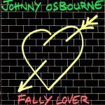 fally-lover