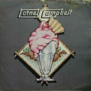 cornell-campbell1