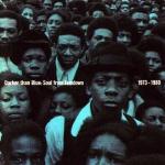 darker-than-blue-soul-from-jamdown-1973-19801