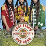 easy_star_all_stars-easy_stars_lonely_hearts_dub_band_b1