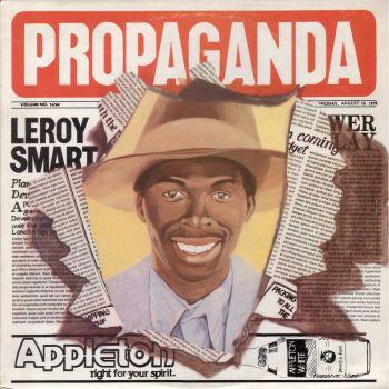 leroy-smart