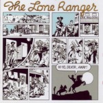 lone-ranger1