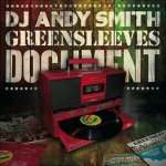 DJ_Andy_Smith_Greensleeves_Document_Greensleeves_Records