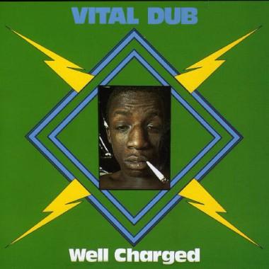 vital-dub