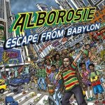 alborosie-escape_from_babylon