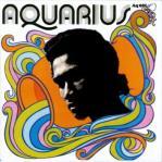 aquarius_fr