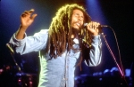Marley_Bob_004_C_c_MOA_(Nov_27_1979_Roxy_Theater).jpg