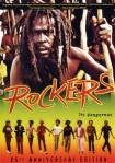 rockers_rasta_movie