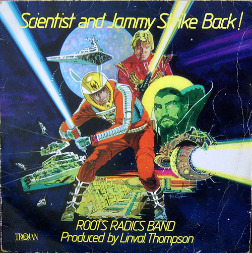 1983-scientist_and_jammy-scientist_and_jammy_strike_back