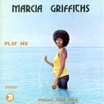 marcia_griffiths