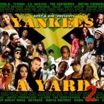 yankees_a_yard_2