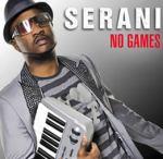 SERANI-album