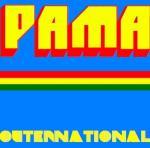 Pama_International-Pama_Outernational_b