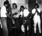 skatalites_coxson_2nd_from_left