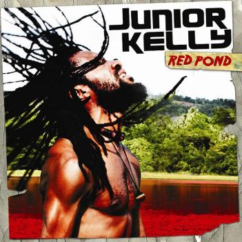 http://reggaemani.files.wordpress.com/2010/04/junior_kelly_red_pond_album.jpg