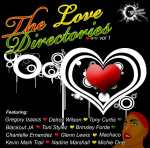 The Love Directories