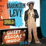 1355252762_barrington-levy-reggae-anthology-sweet-reggae-music-1979-84