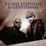 richie-stephens-gentleman-live-your-life-artwork