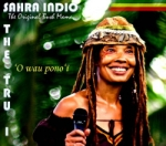 sahra-indio-the-tru-i
