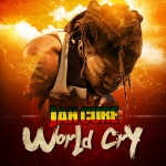 World-Cry
