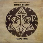 Paul-Fox-Hold-Tight