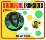 studio-one-ironsides