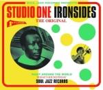 studio-one-ironsides