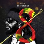 disc-3108-protoje-the-8-year-affair