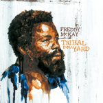 freddy-mckay-tribal-inna-yard-iroko-lp-22727-p