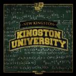 Kingston-University-Album1-300x300