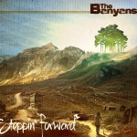 thebanyans-steppinforward_01