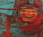 Alien-Dread-Martin-Campbell-Alien-Dread-In-Dub-With-Martin-Campbell-And-The-Hi-Tech-Roots-Dynamics
