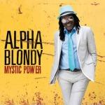 alphablondy-mysticpower