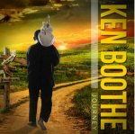 disc-3119-ken-boothe-journey