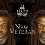 lloydbrown-newveteran