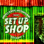 set_up_shop_vol_1_itunes