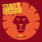 SOUNDNPRESSURE Packshot