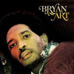bryanart-album2013