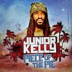 disc-3109-junior-kelly-piece-of-the-pie