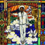 disc-3123-gregory-isaacs-remixed