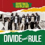 disc-3125-mystikal-revolution-divide-and-rule