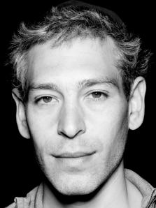 On Matisyahu's new album he has a new style. Photo by Mark Squires.