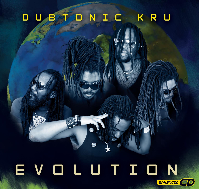 Mystikal Revolution | Reggaemani