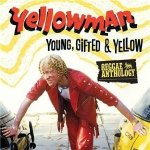 disc-3084-yellowman-young-gifted-and-yellow