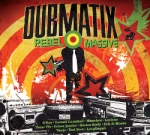 dubmatix-rebel-massive