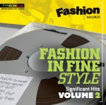 Fashion-Vol2-PACKSHOT-1024x1021