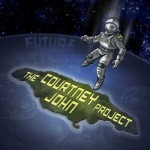 future-the-courtney-john-project