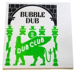 dub-club