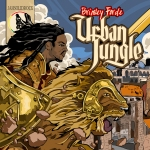 Brinsley Forde Urban Jungle
