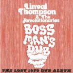 Linval-Boss-Mans-Dub